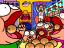 1246 大阪食い倒れツアー 2002年2月8日