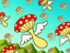 1253 Flying mushrooms 20,Feb,2002