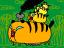1307 ダテマキ・タイガー 2002年5月15日