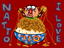 1345 納豆の日 2002年7月10日