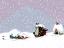 1366 救助犬ドドボンゴ(急げ急げ!) 2002年8月8日