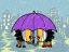 1404 ゴホフライ/雨もまたよし 2002年10月8日