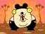 1409 ミスター・マウス 2002年10月16日