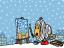 1426 ゴホフライ/防寒対策 2002年11月12日