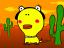 1430 砂漠生物カンダラ・ヒョ 2002年11月18日