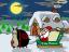 1444 ドドボンゴ(季節労働者) 2002年12月6日