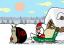 1445 ドドボンゴ(時速10cm) 2002年12月9日