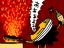 1451 ゴホフライ/男の料理 2002年12月17日