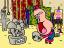 1493 Mad Artist 26,Feb,2003