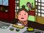 1505 社音小路 ムシャ子 2003年3月17日