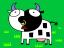 1536 あや牛 2003年5月1日