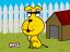 1546 Smart Dog 19,May,2003
