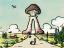 1599 Mushroom Way 1,Aug,2003