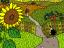 1601 ゴホフライ/アビニヨン 2003年8月5日