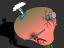 1620 偏頭痛 2003年9月1日