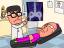 1627 I have lumbar hernia. 10,Sep,2003