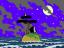 1649 ドドボンゴ(遭難者) 2003年10月16日