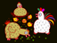 1681 Chicken 3,Dec,2003