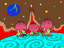1738 テグタン星人 2004年3月3日