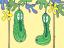 1878 Cucumbers 24,Sep,2004