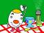 2008 Mr.Eggpot 13,Apr,2005
