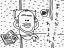 2012 つぶやきでび子 2005年4月19日