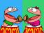 2019 ハンバーガー 2005年4月28日