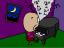 2021 ぽんぴんピアノ 2005年5月6日