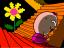 2024 シークレット階段 2005年5月11日