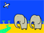 2047 Malacca Elephant 13,Jun,2005