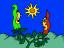 2065 チリチリミチリ 2005年7月7日