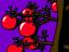 2162 りんご 2005年11月29日