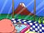 2167 富士見湯 2005年12月6日