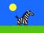 2170 Ticktick Zebra 9,Dec,2005