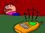 2200 マナーモード 2006年1月20日