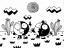 2279 ウルパッチョ 2006年5月17日