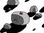 2290 でるび石(400g) 2006年6月1日