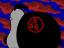 2293 ドドボンゴ(666) 2006年6月6日