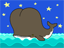 2324 Deco whale 25,Jul,2006