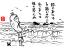 2455 流刑者/クジラの群れ 2007年2月15日
