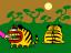 2477 おしし犬(噛むタイプ) 2007年3月22日