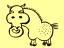 2497 バサシ 2007年4月27日