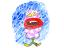 2571 ぶどう怪獣ノアジ 2007年10月3日