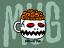 2684 Mug 1,Oct,2008