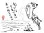 2721 流刑者/エコ 2009年2月10日
