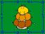 2849 ヒゲフンドシ 2009年8月26日