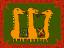 2855 ガングリオン 2009年9月3日