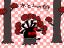 2889 タコ忍者(4) 2009年10月27日