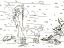 2967 流刑者/遭難 2010年2月24日