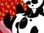 2990 ハイレグパンダ(メンテ中)  2010年3月30日